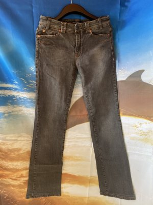 Marc Cain Stretchjeans