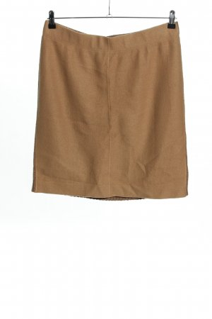 Marc Cain Strickrock creme Casual-Look