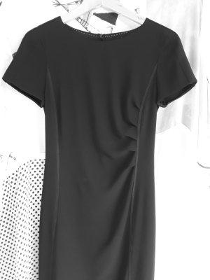 Marc Cain, Superschönes Kleid (2x getragen) für jede Gelegenheit, N2 (Größe 36),
