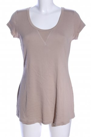Marc Cain T-Shirt pink Casual-Look