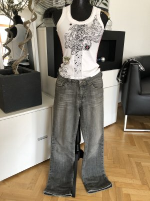 Marc Cain Top mit Hose