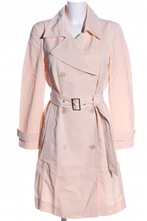 Marc Cain Trenchcoat nude Casual-Look