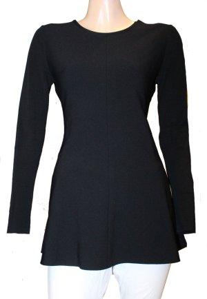 Marc Cain Tunic Dress black