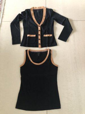Marc cain TwinSet