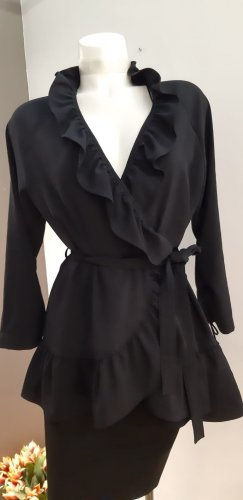 Marc Cain Wickelbluse
