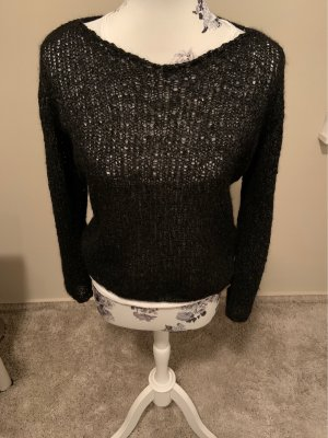 Marc cain wollpullover