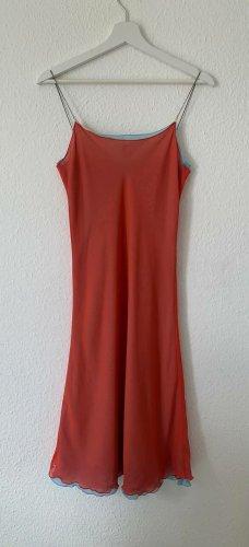 MARC CAIN  women's Dress