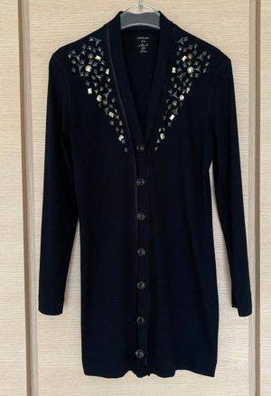 MARC CAIN  women's Knitwear