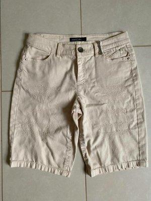 MARC CAIN  women's Shorts