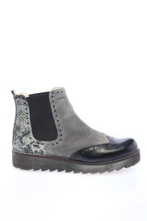 MARC Chelsea Boots