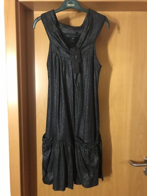 Marc Jacobs Abendkleid