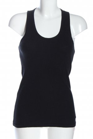 Marc Jacobs Basic topje blauw casual uitstraling