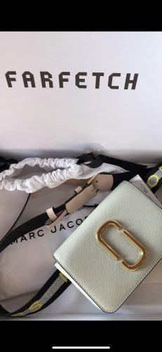Marc Jacobs Marsupio multicolore