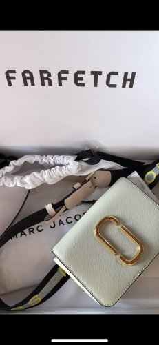 Marc Jacobs Bumbag multicolored