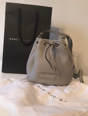 Marc Jacobs Pouch Bag multicolored leather
