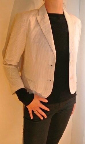 Marc Jacobs - Blazer - sommerlich modern - edel und jung