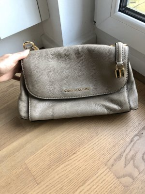 Marc Jacobs Bolso multicolor