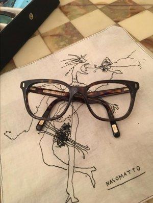 Marc Jacobs Brillenfassung