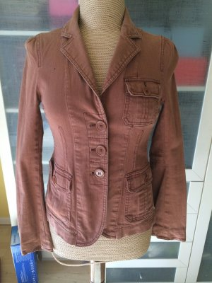 Marc Jacobs Caban Jacke Gr. 4 top