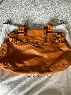 Marc Jacobs, Camel Tasche, nicht mehr erhältlich!