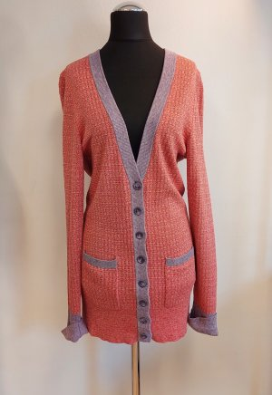 Marc Jacobs Cardigan in 38