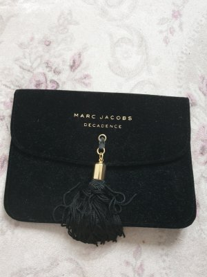 marc jacobs clutch nagelneu