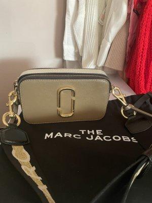 Marc Jacobs Sac bandoulière multicolore