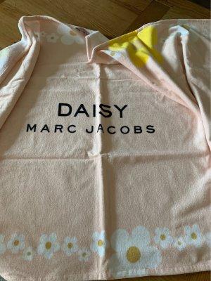 Marc Jacobs *DAISY* Duschtuch -neu