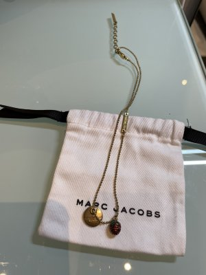 Marc Jacobs Necklace multicolored