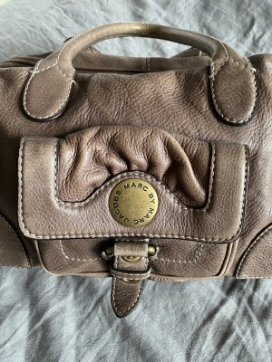 Marc Jacobs Handbag light brown