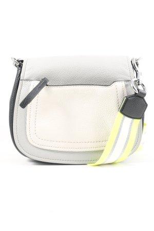 Marc Jacobs Handtasche mehrfarbig Casual-Look