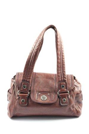 Marc Jacobs Handbag red casual look