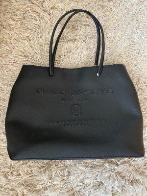 Marc Jacobs Handtasche schwarz NP: 375€