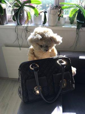 Marc Jacobs Henkel-Handtasche