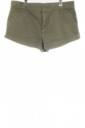 Marc Jacobs Hot Pants khaki Casual-Look
