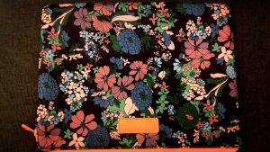 Marc Jacobs Hoesje voor mobiele telefoons veelkleurig