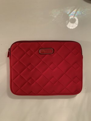 Marc Jacobs Laptoptas veelkleurig