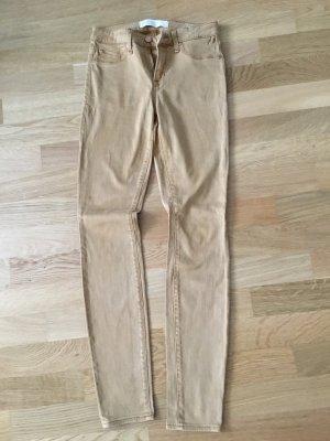 Marc Jacobs Jeans size 28 wie neu