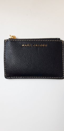 Marc Jacobs Card Case black