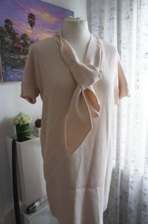 MARC JACOBS Kleid Größe 34 36 Seide