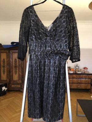 Marc Jacobs Kleid Größe 4