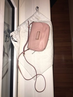 Marc Jacobs kleine Tasche