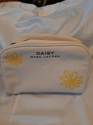 Marc Jacobs Minibolso blanco puro-amarillo