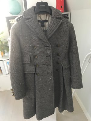 Marc by Marc Jacobs Winter Coat multicolored