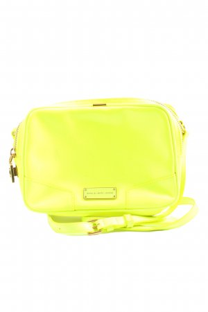 Marc Jacobs Mini Bag primrose casual look