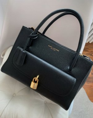 Marc Jacobs Handbag black