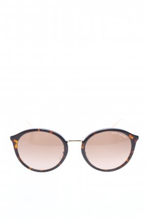 "Marc Jacobs Panto Brille ""MARC 438/F/S"""