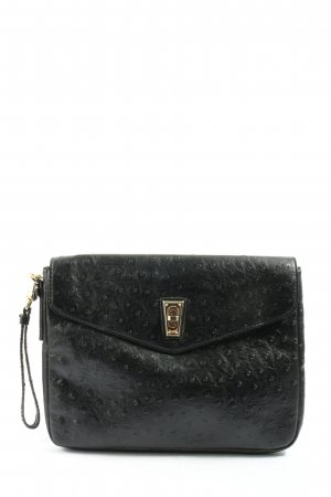 Marc Jacobs Messengerbag black elegant