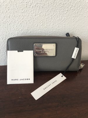 Marc Jacobs Wallet grey