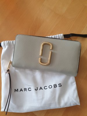 Marc Jacobs Cartera multicolor Cuero